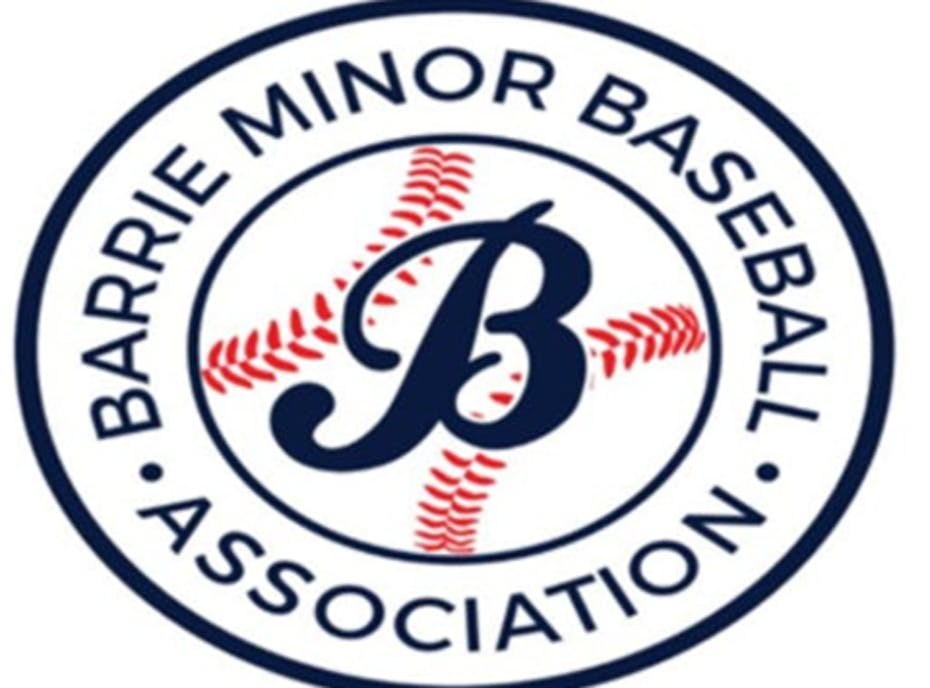 BMBA Minor Mosquito Select