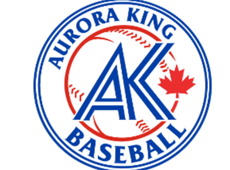 2009 Aurora King Jays Baseball Team