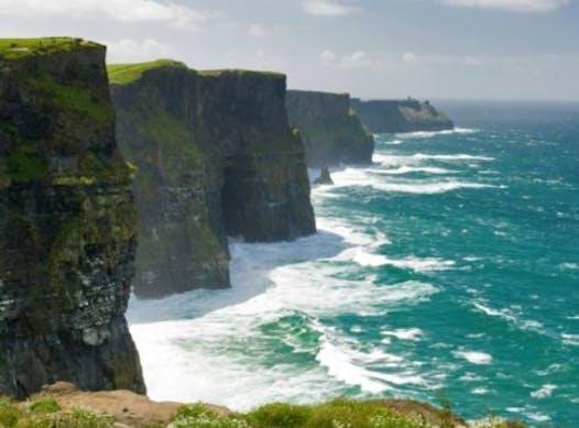 high school fundraising - Photograph Ireland TAS