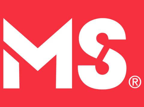 non-profit & community causes fundraising - End MS Campaign