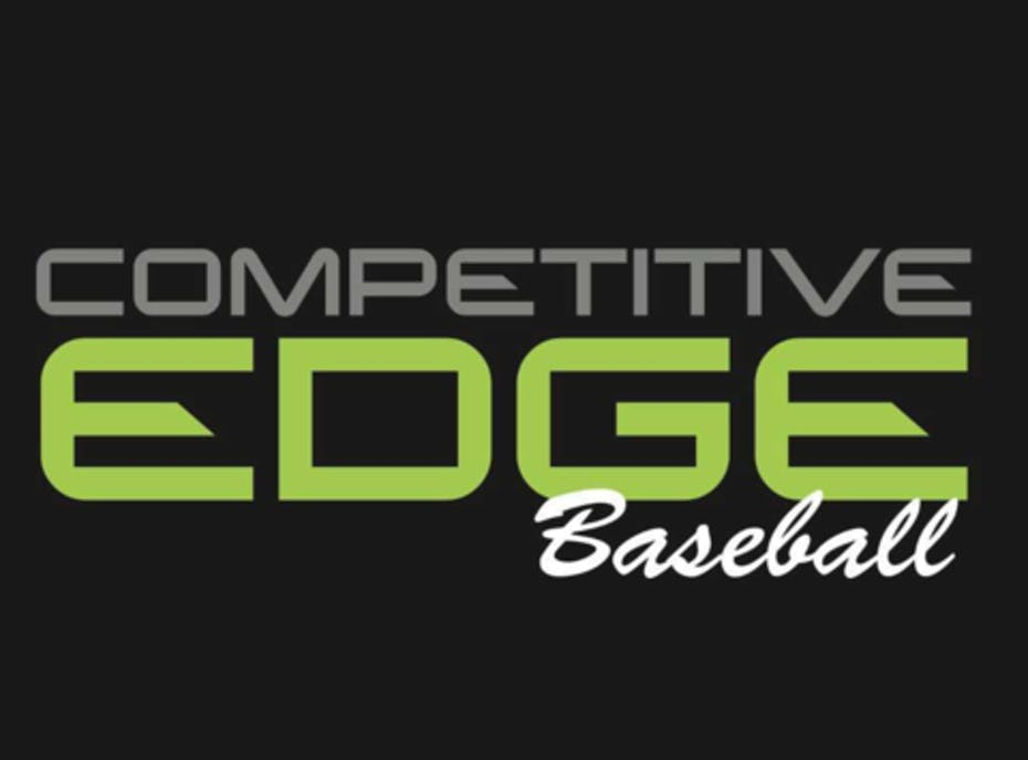 Competitive Edge 13U