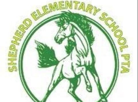 pta & pto fundraising - Shepherd Elementary School Parent Teacher Association
