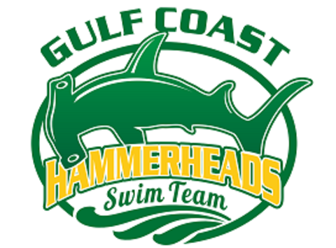 swimming fundraising - Gulf Coast Swim Team
