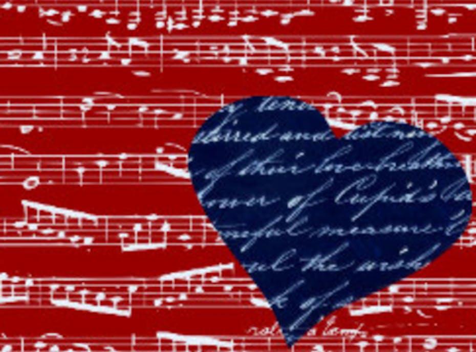 Orono High School Music Program