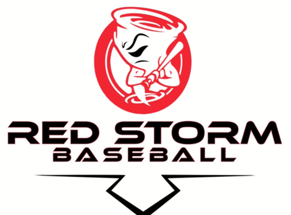 RBI Red Storm 12U Cooperstown 2019