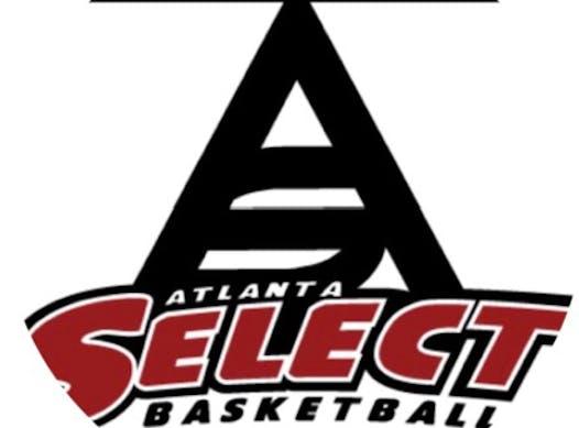 basketball fundraising - Atlanta Select Basketball Association - North Fulton