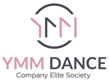 YMM Dance Company Elite Society