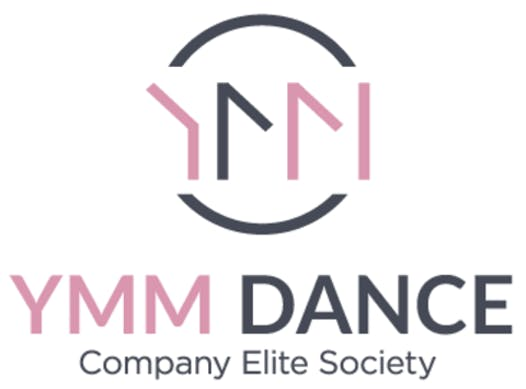dance fundraising - YMM Dance Company Elite Society