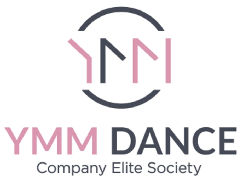 YMM Dance Company Elite Society