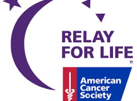 other sport fundraising - Relay For Life of RPI