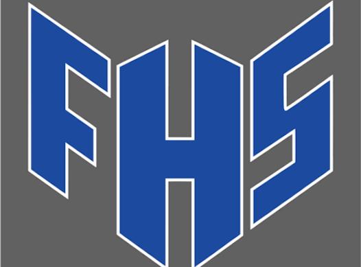 basketball fundraising - Fairfax Boys Basketball