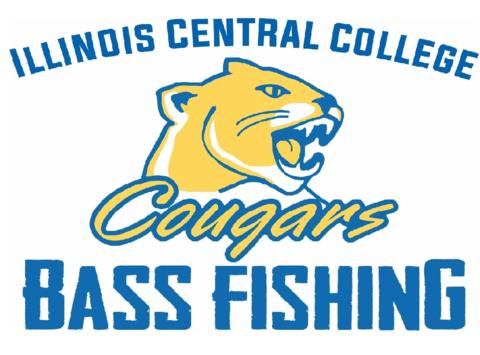 school sports fundraising - ICC Bass Fishing Club