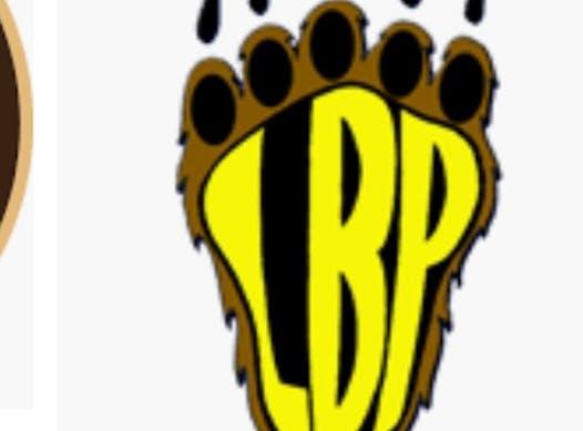 pta & pto fundraising - LBP PAC