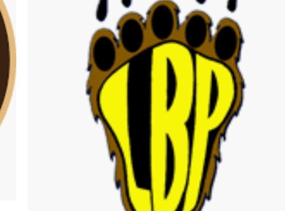 LBP PAC