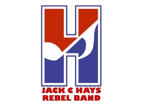 band fundraising - Holiday Greenery for Hays Rebel Band