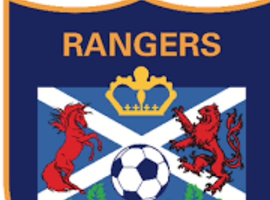 Rangers FC 11