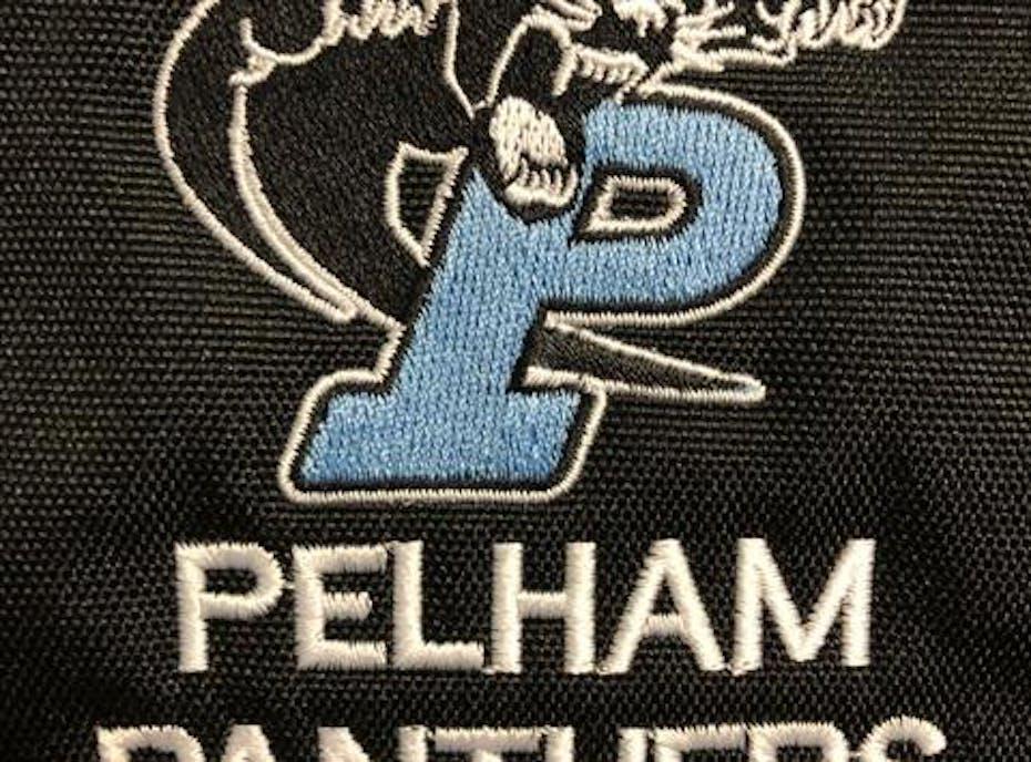 Pelham Panthers Basketball U14