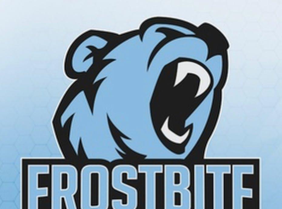 Ottawa Frostbite
