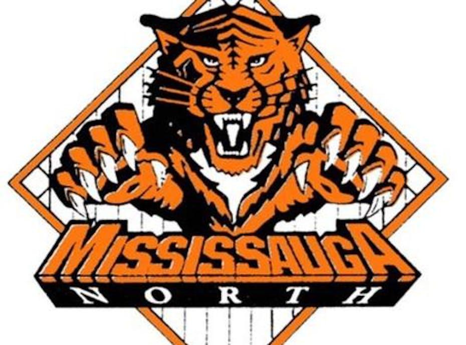 MNBA Tigers 2008