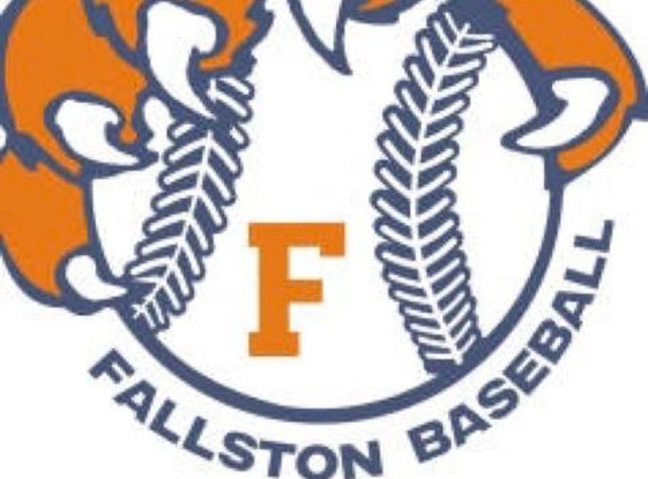 Fallston 10u Travel (Cougars)