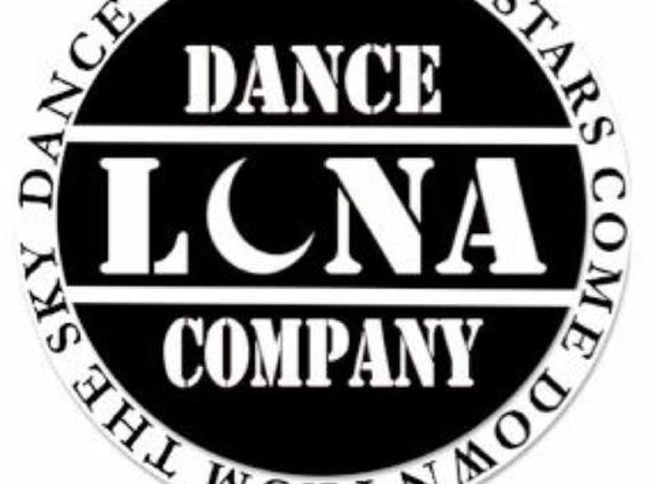 Luna Dance Company
