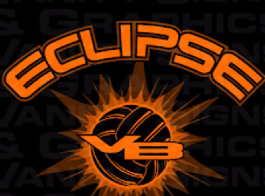 Eclipse Volleyball Club