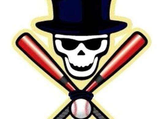 baseball fundraising - VOODOO BASEBALL 12U