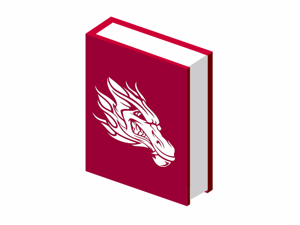 Dovercourt Reads! 2018-2019