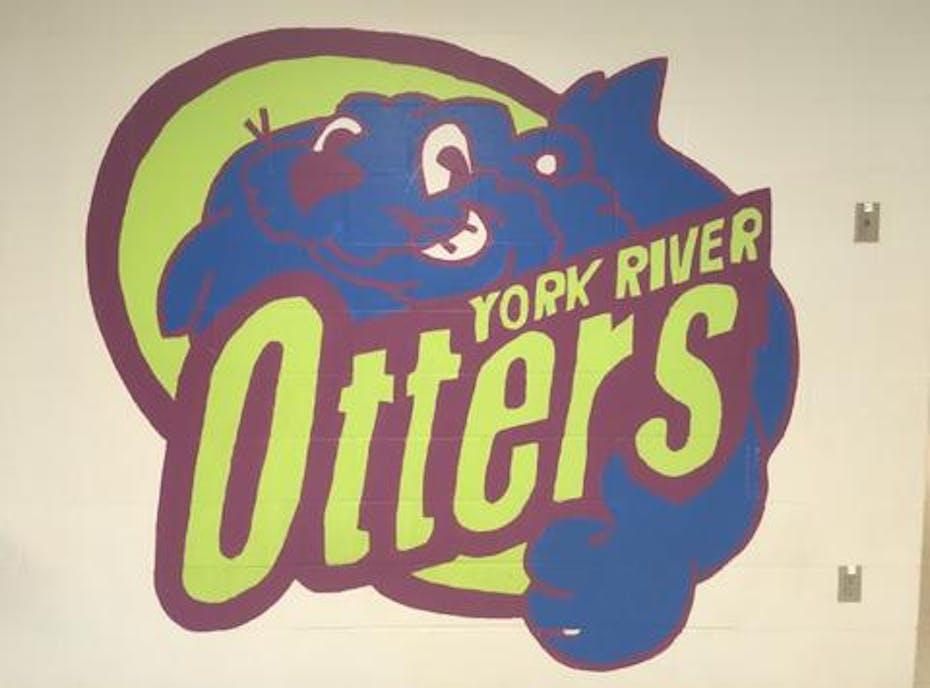 York River Public School