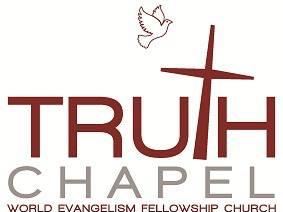Truth Chapel