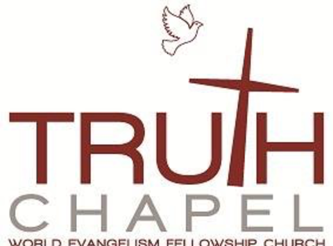 Truth Chapel