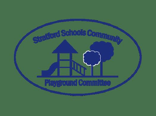 community improvement projects fundraising - Shop Indigo, Build a Playground!