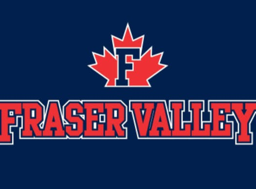 sports teams, athletes & associations fundraising - Fraser Valley Fusion 2006