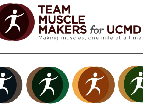 medical & healthcare fundraising - 2018 Team Muscle Makers Holiday Fundraiser