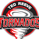 Minor Midget Ted Reeve Tornados