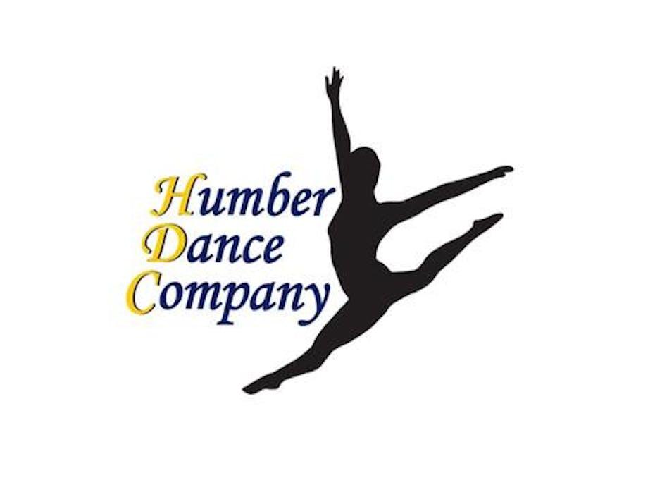 Humber Dance Company