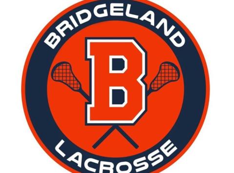 lacrosse fundraising - Bridgeland Lacrosse