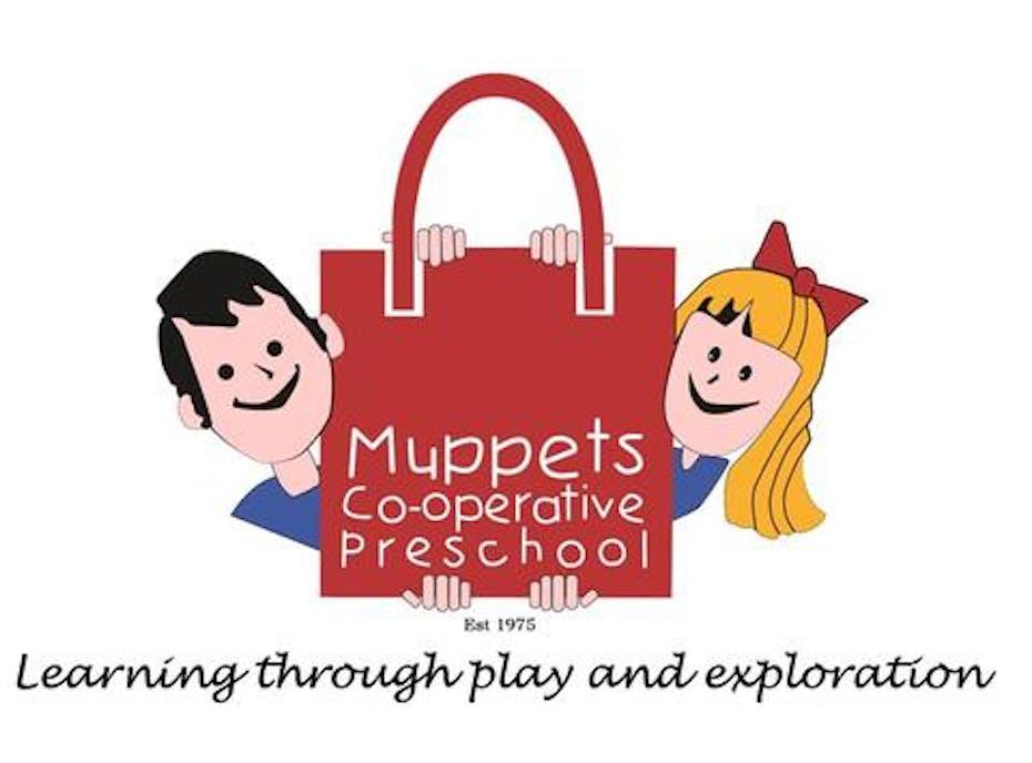 Muppets Preschool