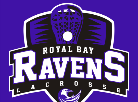 lacrosse fundraising - Royal Bay Lacrosse Academy