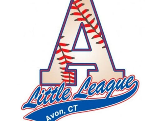 baseball fundraising - Avon Cooperstown Team 2019