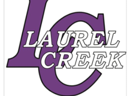 track and field fundraising - Laurel Creek Track Club