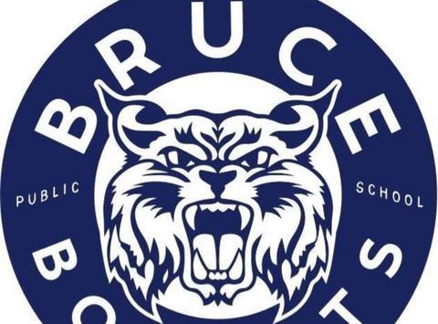 pta & pto fundraising - Bruce Public School