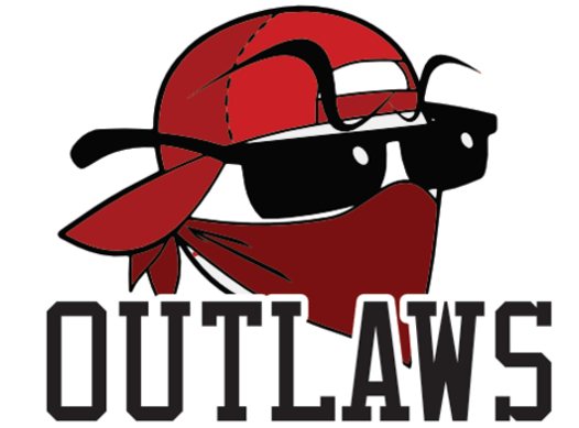 sports teams, athletes & associations fundraising - Outlaws 12U Cooperstown Team