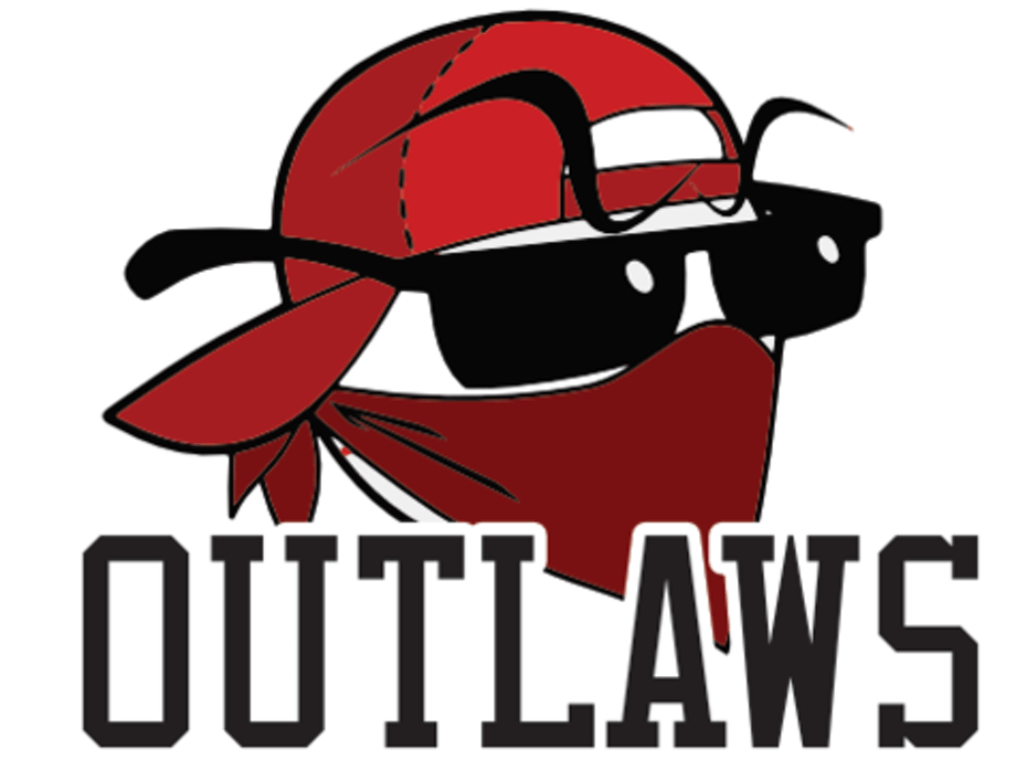Outlaws 12U Cooperstown Team