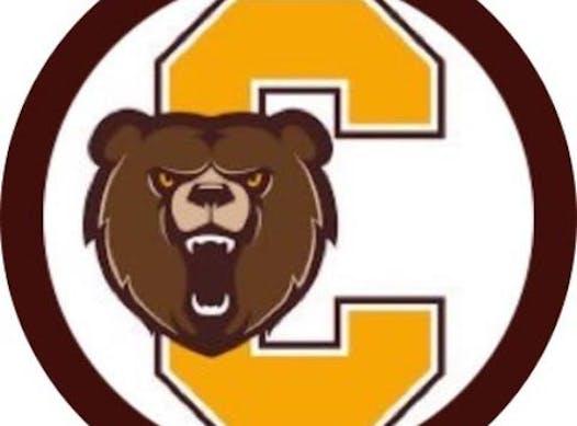 athletics department fundraising - Central Bears Boys Basketball