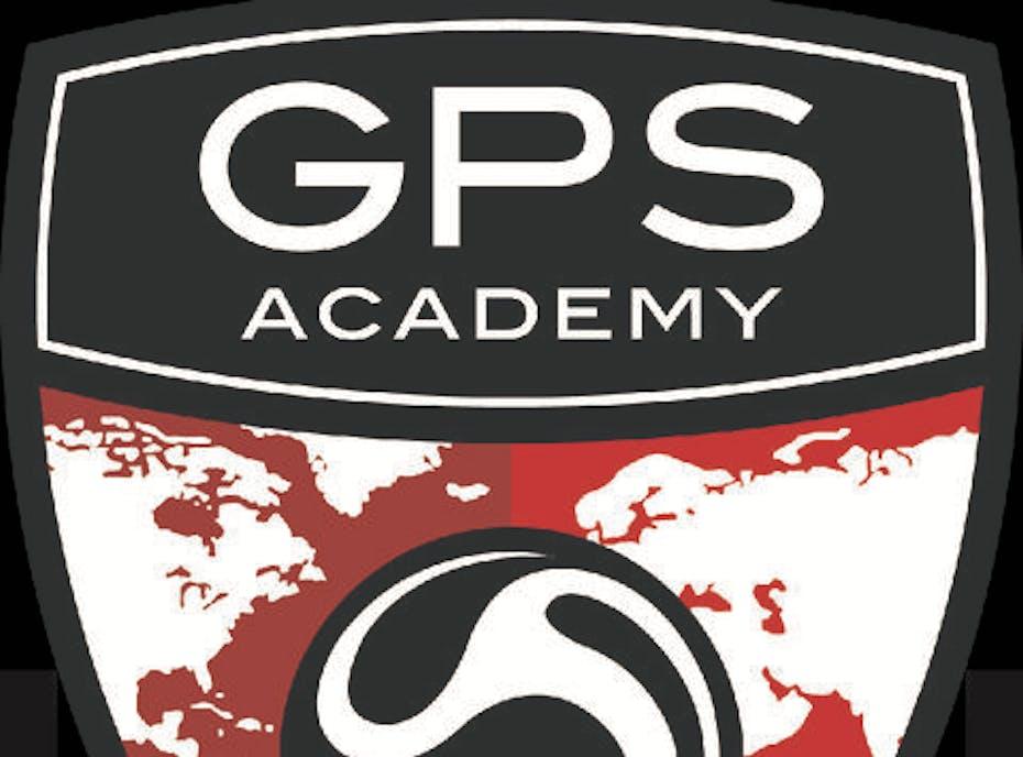 GPS Boys U11