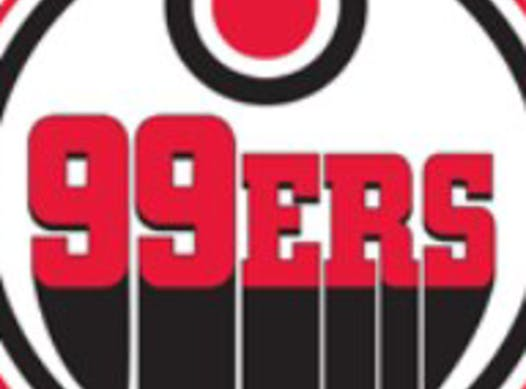 ice hockey fundraising - BRANTFORD 99ers - Minor Atom A