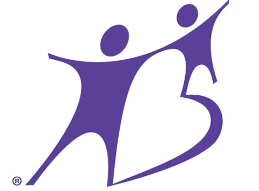 other organization or cause fundraising - Big Brothers Big Sisters of Orillia & District