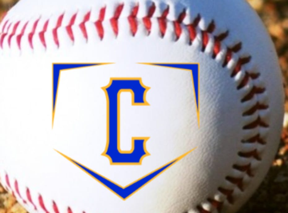 Combat Baseball - Z