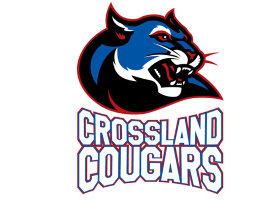 Crossland Public School